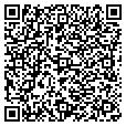 QR code with Looking Glass contacts