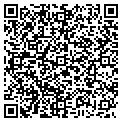 QR code with Shear Style Salon contacts