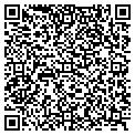 QR code with Jimmy Williams Trim Hardware I contacts