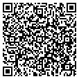 QR code with Breadeaux Pizza contacts