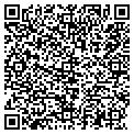 QR code with Country Eagle Inc contacts