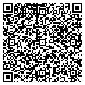 QR code with Peter Miller Law Office contacts