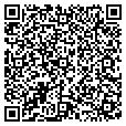 QR code with Photo Place contacts