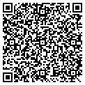 QR code with Grasle & Associates Inc contacts