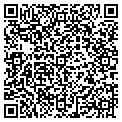QR code with Arkansa Childrens Hospital contacts