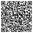 QR code with Mr B's contacts