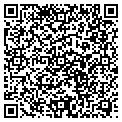QR code with Fast Motor Sports America contacts