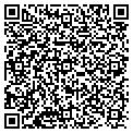 QR code with Carson Jo Atty At Law contacts