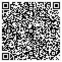 QR code with Ashburn Freight Inc contacts