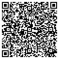 QR code with Happenings Books & Gifts contacts