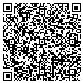 QR code with Kimbrough Randal S contacts
