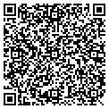 QR code with Graystar Mechanical Inc contacts