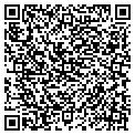 QR code with Martins Mobile Home Movers contacts
