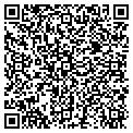 QR code with Stevens-Dell & Assoc Inc contacts