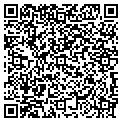QR code with Browns Lawnscaping Service contacts