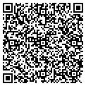 QR code with Good Old Days Foods Inc contacts