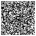 QR code with Infiniti Systems A/V & Ntwrkng contacts