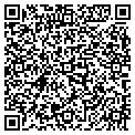 QR code with Norphlet Police Department contacts