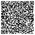 QR code with Lithia Dodge-South Anchorage contacts