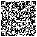 QR code with Mad Computer Systems contacts