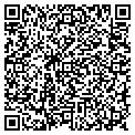 QR code with Oster Marine Plumbing Service contacts