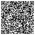 QR code with McCrory Equipment Company LLC contacts