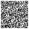 QR code with Caribbean Motors contacts
