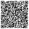 QR code with Stewart Phil & Assoc contacts