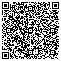 QR code with Family Service Agency contacts