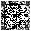 QR code with Pointe West Resort & Suites contacts