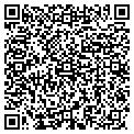 QR code with Tandy Leather Co contacts