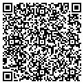 QR code with Stough's Trailer Court & Mini contacts