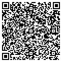 QR code with RE Sharp All Shop contacts
