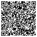 QR code with Demorrow Instrument Ltd contacts