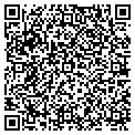 QR code with J Johnston Group Living Center contacts