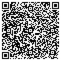 QR code with National Printing Ink contacts
