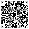 QR code with Cyberspace Consultants Of Hope contacts