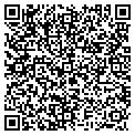 QR code with Todd's Auto Sales contacts