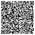QR code with Travelers' Rest MB Church contacts