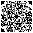 QR code with Denali Designs contacts