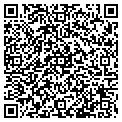 QR code with Cabot Medical Clinic contacts