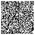 QR code with Old Hickory Bar B Q contacts