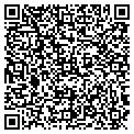 QR code with Four Seasons Dress Shop contacts