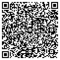 QR code with Camp Worth Law Office contacts