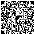 QR code with Diamondhead Golf Shop contacts