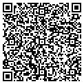 QR code with Red's Mini-Storage contacts