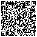 QR code with Self Jeff Pools & Spas Inc contacts