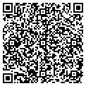 QR code with Holy Mary Of Guadalupe contacts