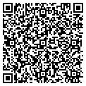 QR code with Southern Metal Works Inc contacts