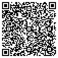 QR code with Armstrong Allen contacts